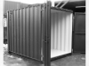 10ft-storage-container-london-hire-fleet
