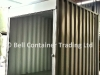 popup-shipping-container-market-stall-roller-shutter-open