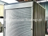 popup-shipping-containers-market-stall-unit-roller-shutter-open