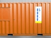 20ft-container-conversions-pop-up-shops