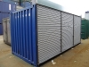 20ft-container-fitted-with-roller-shutters