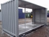 20ft-event-shipping-containers-open-sided