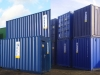 20ft-shipping-containers-for-sale