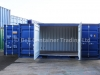 20ft-side-loading-container
