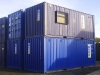 20ft-storage-container-and-20ft-office-container-stacked