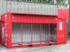 bespoke-container-conversions-modified-20ft