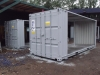 event-popup-containers-open-sided-20ft-container-conversion
