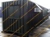 40ft-office-container-bespoke-conversion