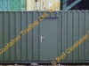 40ft-shipping-container-conversion-side-aspect