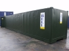 40ft-specialist-container