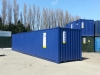 40ft-storage-container-blue