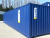 40ft-storage-container