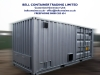 container-conversions-bespoke-generator-unit-bell-container-hire