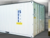 container-conversions-canteen-unit-with-sink