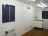container-conversions-interior-office-canteen