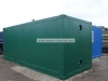 insulated-shipping-container-2-specialist-conversion