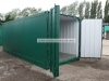 insulated-shipping-container-3-specialist-conversion