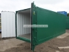 insulated-shipping-container-4-specialist-conversion