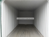 insulated-shipping-container-5-specialist-conversion