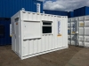 12ft-office-container-conversion