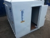 12ft-office-container-white