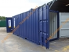 20ft-office-container-storage-unit