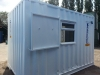 office-container-conversion