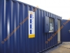 office-container-conversions-storage-combined-unit