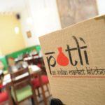 welcome-to-potli