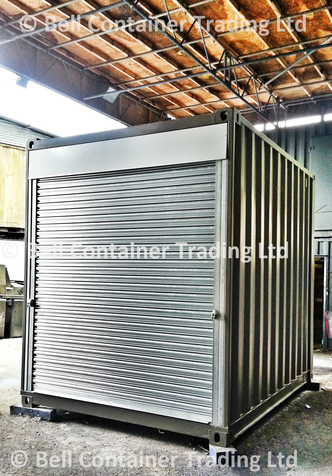 pop up storage solutions with Shipping Container Market Stalls on 123d moreover 123d further 12d furthermore 12d moreover Double Sided Rollup Stand.